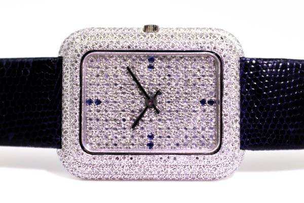 Piaget used