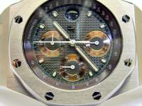 ROYAL OAK OFFSHORE Chrono Tropical 25721 Abbildung 7