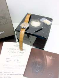 Patek Philippe Limited 5450P Advanced Research Abbildung 14