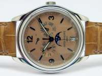 Patek Philippe Limited 5450P Advanced Research Abbildung 2