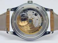 Patek Philippe Limited 5450P Advanced Research Abbildung 3