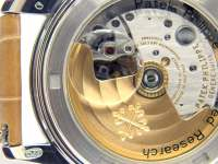 Patek Philippe Limited 5450P Advanced Research Abbildung 4