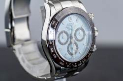 DAYTONA Platin | 116506 | Ice Blue | 2014 | Full Set Abbildung 7