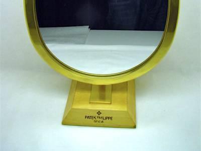 PATEK PHILIPPE Konzessionärs Spiegel