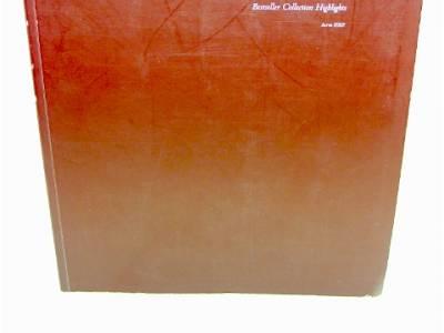 PATEK PHILIPPE General / Konzessionär Katalog von 2007. Unser Preis: 850
