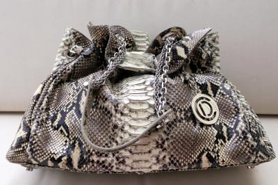 gebraucht Christian Dior Le 30 Bag
