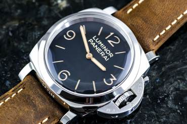 gebraucht OFFICINE PANERAI LUMINOR 1950