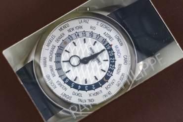 gebraucht Limitierte PATEK PHILIPPE World Time Munich Edition - limitiert auf 25 Exemplare